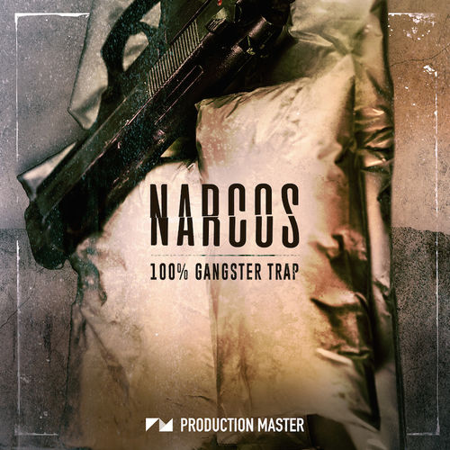 745 heroes of sound   narcos %28cover%29  800x800
