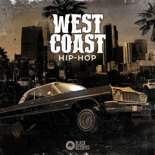 755 black octopus   west coast hip hop 800 x 800