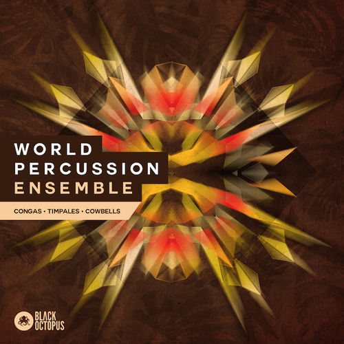 756 black octopus sound   world percussion ensemble 800x800