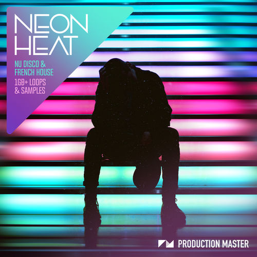 759 production master   neon heat 800x800