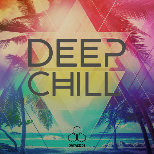 764 datacode   focus deep chill   artwork 800px