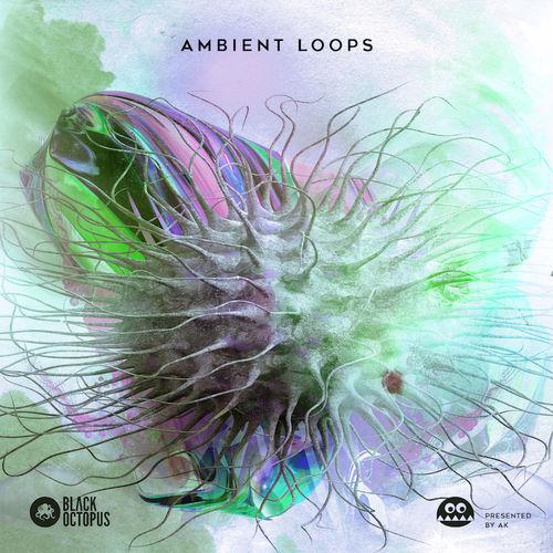 767 ambient loops by ak 800x800