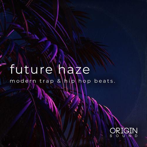 774 future haze 1000 800