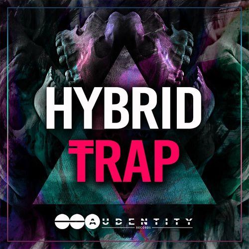 780 hybrid trap