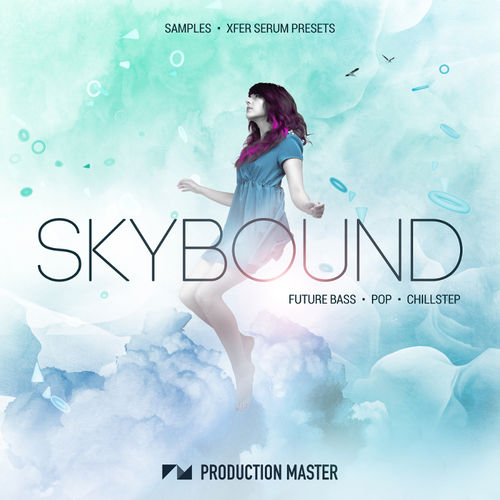 783 production master   skybound 800x800