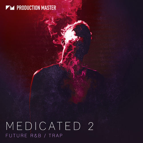 784 production master   medicated 2 cover 800x800