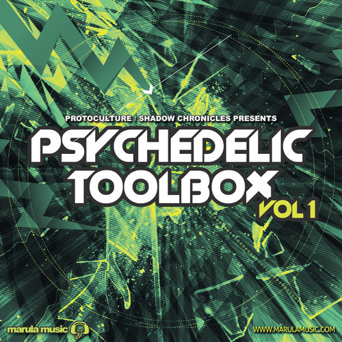 791 psychedelic toolbox vol1 artwork 800x800