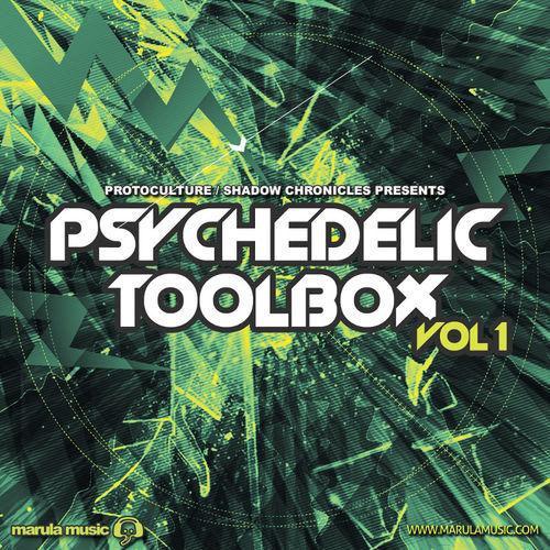791 psychedelic toolbox vol1 artwork 800x800