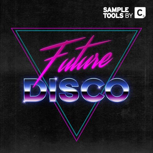 798 future disco smaller