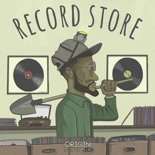 816 the record store 1000 800