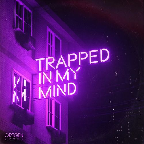 817 trapped in my mind 1000 800