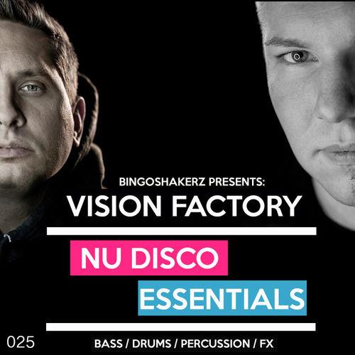81 rsz vision factory nu disco essentials