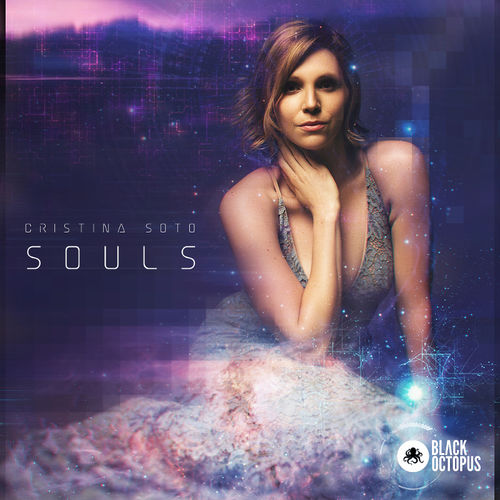 822 cristina soto  souls   artwork 800x800