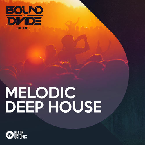 823 melodic deep house   artwork 800x800 new