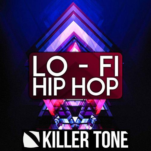 824 lofi hip hop