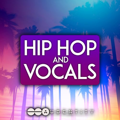 827 hip hop   vocals