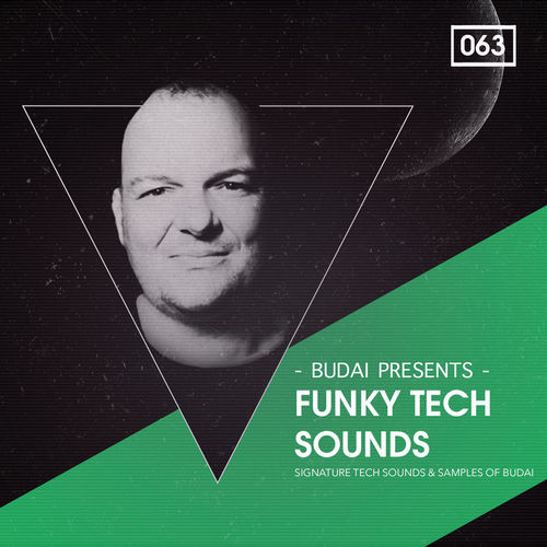 828 rsz budai presents funky tech sounds