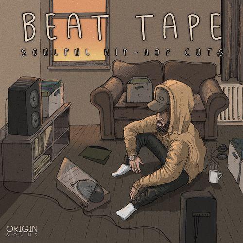 833 beat tape 800
