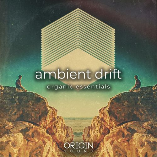 834 ambient drift 800