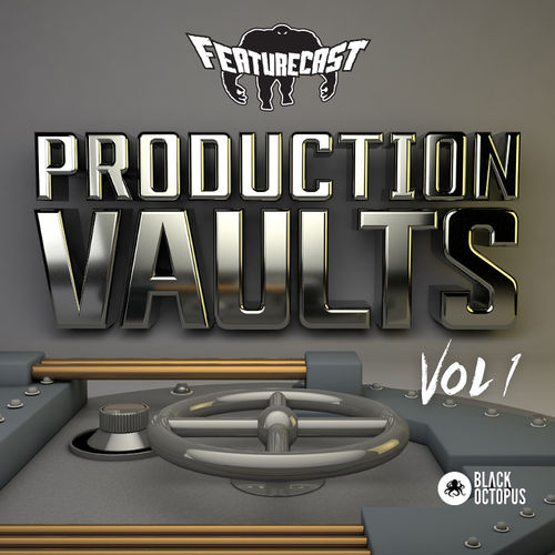 837 production vaults vol.1   800x800