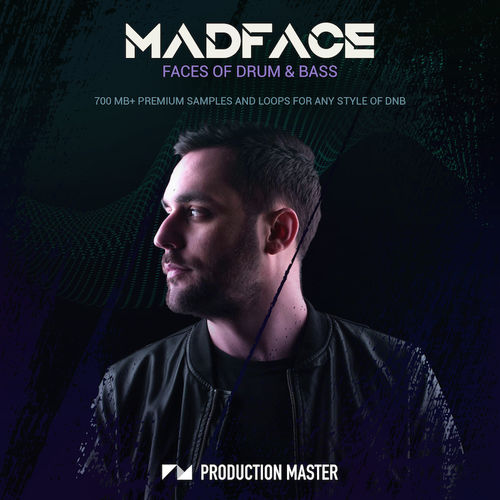 839 production master   madface   faces of drum   bass 800x800