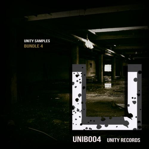 848 unib004 art