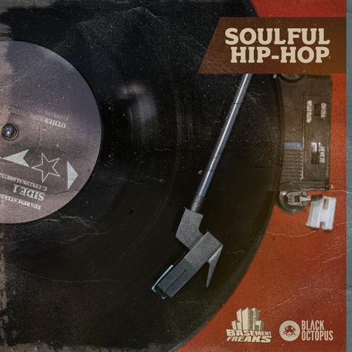 850 soulful hip hop 800x800