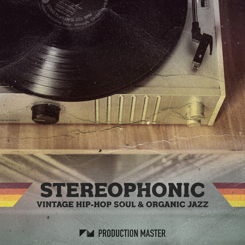 851 stereophonic   hip hop soul   organic jazz sessions 800x800