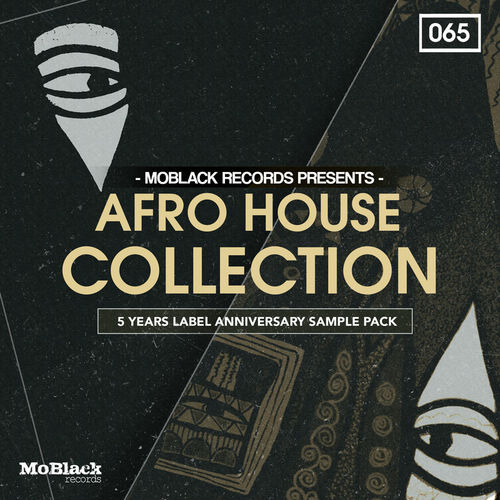 853 rsz moblack records presents afro house collection