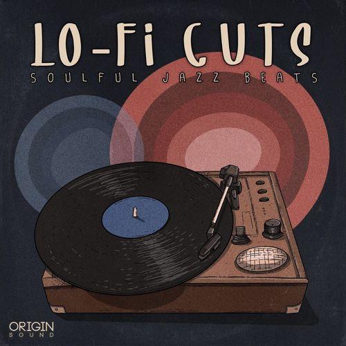 Lo-Fi Cuts - Soulful Jazz Beats | Sounds