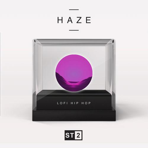 864 haze