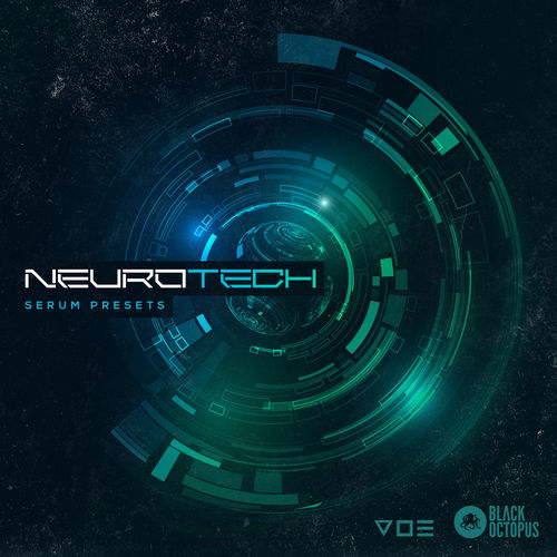 869 neurotech by v o e 800x800