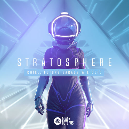 870 stratosphere by elliot berger   800x800