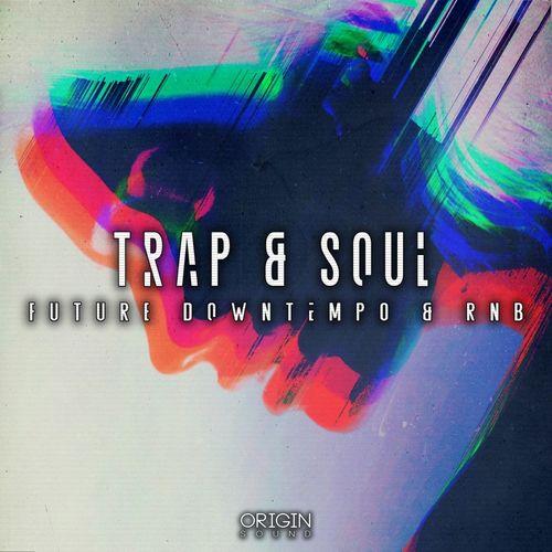 871 trap   soul 800