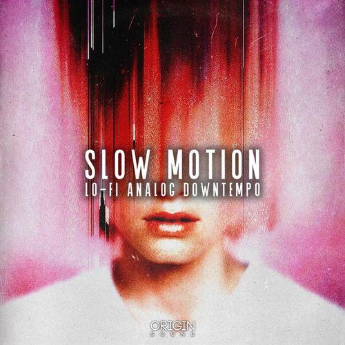 872 slow motion 800