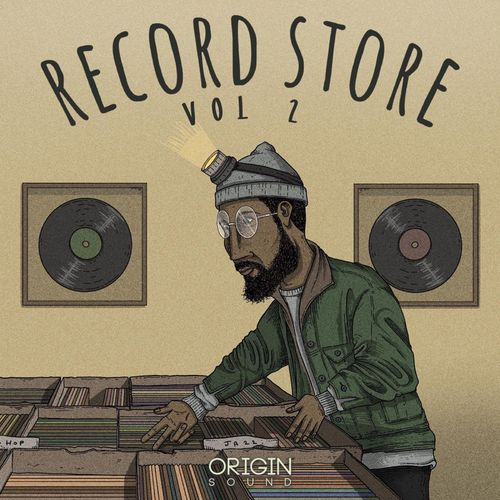 873 the record store   vol 2 800
