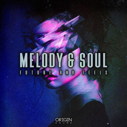 875 melody   soul 800
