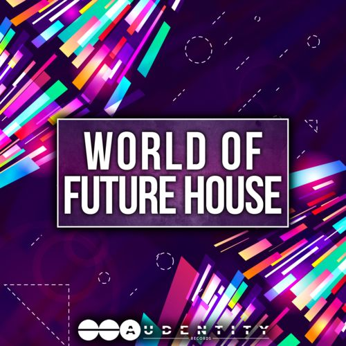 877 world of future house