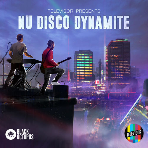 87 televisor nu disco dynamite 1000px