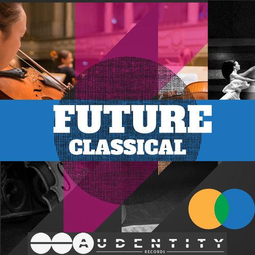 880 future classical