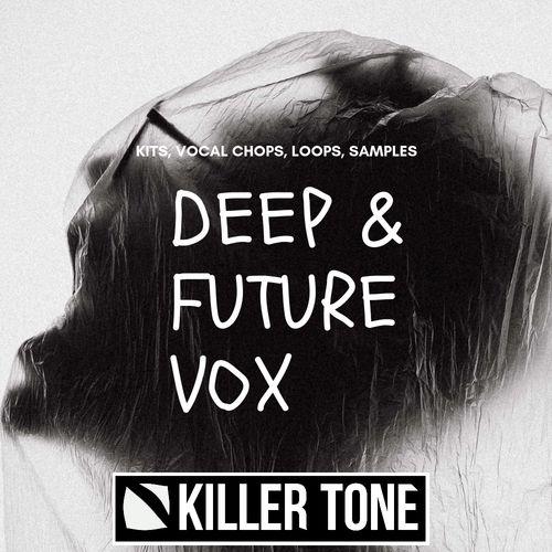 882 deep   future vox