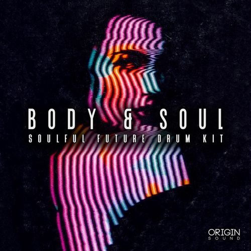 889 body   soul 800