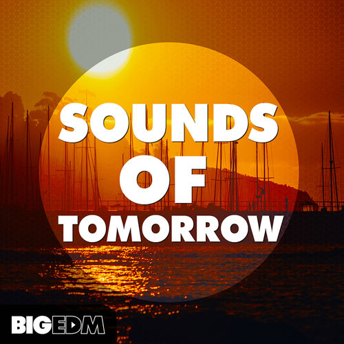 896 800x800big edm   sounds of tomorrow preview