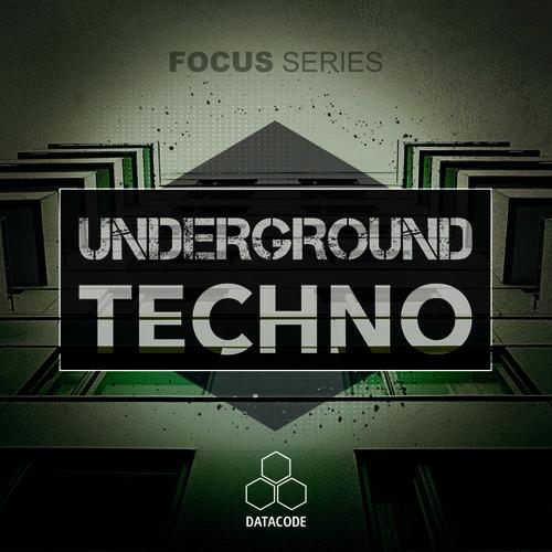902 datacode   focus underground techno   artwork 800px
