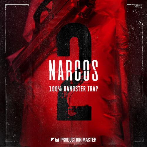 905 narcos 2 800x800