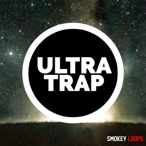 907 sml ultra trap800