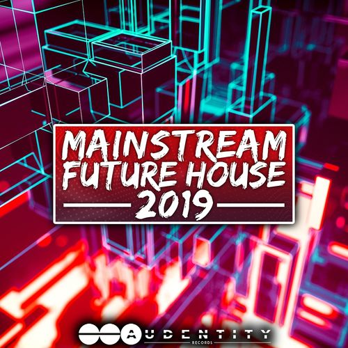 911 mainstream future house 2019 1000x1000