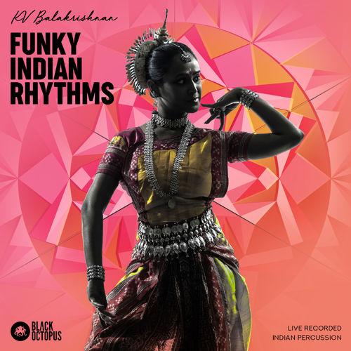 914 funky indian rhythms 800x800