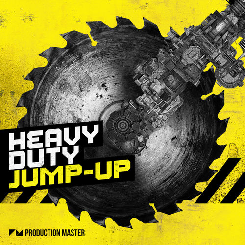 916 heavy duty jump up  800x800