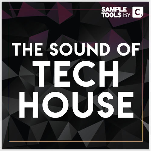 919 the sound of tech house